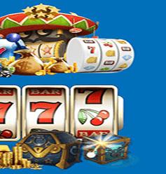 All Slots Casino Guide