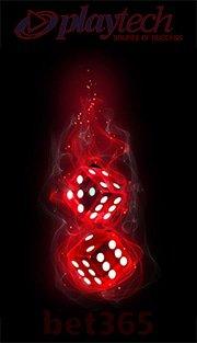 Bet365 Casino Guide best-casinos-playtech.com