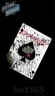 best-casinos-playtech.com bet365 playtech