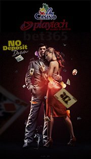 no deposit  bonus  best-casinos-playtech.com
