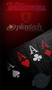 best-casinos-playtech.com william hill + playtech